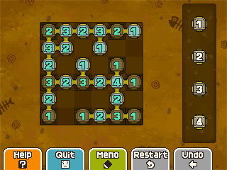 DMM259puzzle3.jpg