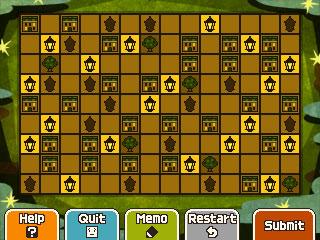 DMM300puzzle3.jpg