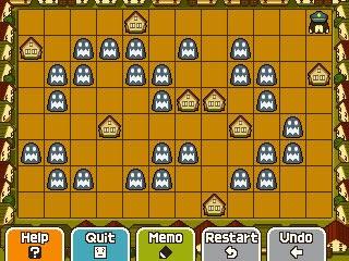 DMM358puzzle2.jpg