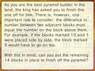 AL158puzzle2.jpg