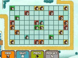 DAL186puzzle2.jpg