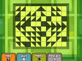 DAL169puzzle2.jpg