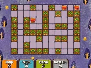 DAL128puzzle2.jpg