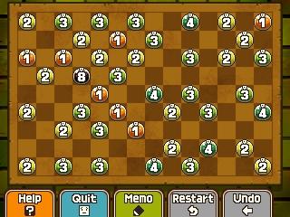 DAL353puzzle2.jpg