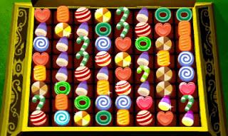 DMM141puzzle1.jpg