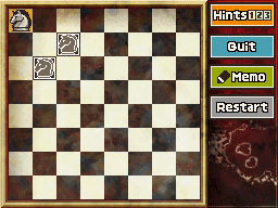 DB150 Puzzle Screen.png