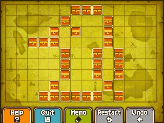 DAL337puzzle2.jpg