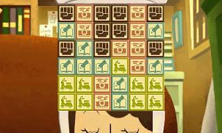 DMM158puzzle1.jpg