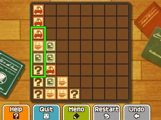 DMM068puzzlestep13.jpg