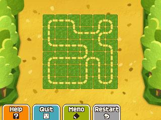 DMM054puzzle3.jpg