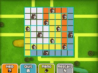 DMM290puzzle3.jpg