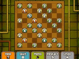 DAL130puzzle2.jpg