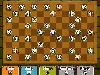 DAL132puzzle2.jpg