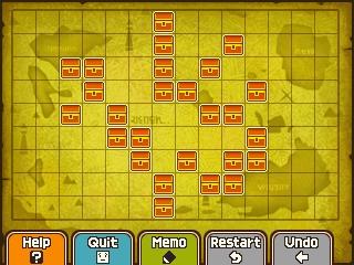 DAL297puzzle2.jpg