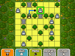 DMM127puzzlestep4.jpg