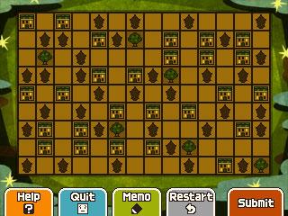 DMM300puzzle2.jpg