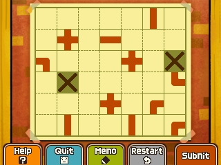DAL138puzzle2.jpg