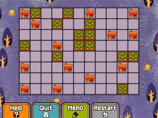 DAL352puzzle2.jpg