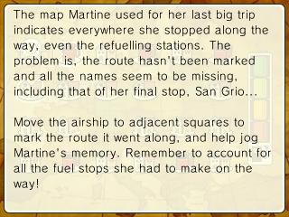 AL134puzzle2.jpg