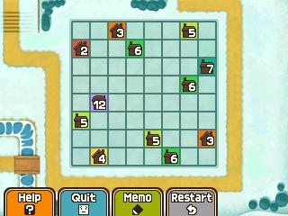 DAL162puzzle2.jpg