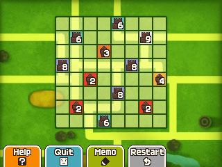 DMM055puzzle2.jpg