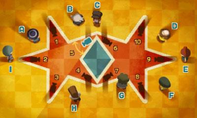 MM103puzzle1.jpg