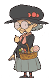 AuntTaffy.png