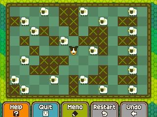 DAL112puzzle2.jpg
