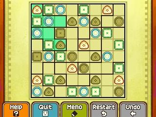 DAL216puzzle2.jpg