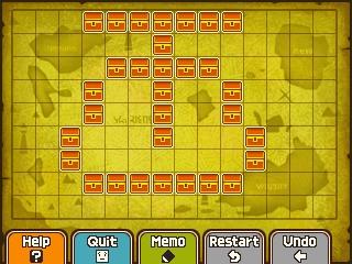 DAL277puzzle2.jpg