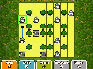 DMM242puzzlestep4.jpg