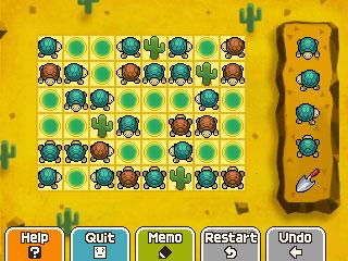DMM258puzzle3.jpg