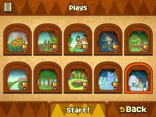 Rabbit Play 10.jpg