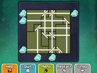 DMM297puzzle3.jpg