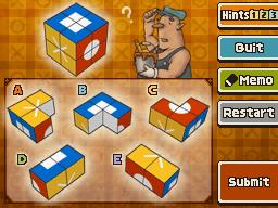 LS147puzzle1.png