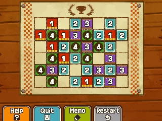DAL021puzzle2.jpg