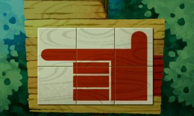 MM062puzzle3.jpg