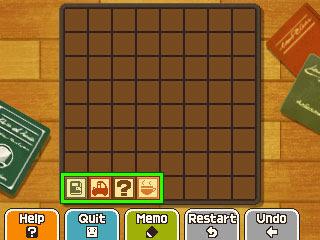DMM293puzzlestep16.jpg