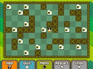 DAL248puzzle2.jpg