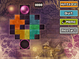 DB153 Puzzle Screen.png