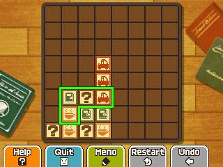 DMM163puzzlestep14.jpg
