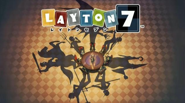 Layton 7 Announcement 2.jpg