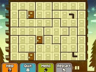 DAL271puzzle2.jpg