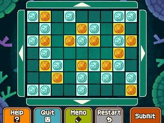 DAL280puzzle2.jpg