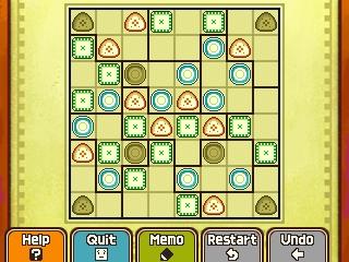 DAL396puzzle2.jpg
