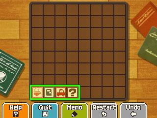 DMM222puzzlestep16.jpg