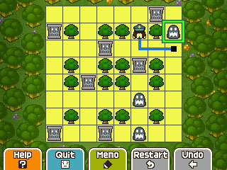 DMM242puzzlestep8.jpg