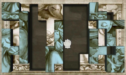 PLAA73puzzle1.png