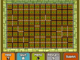 DAL199puzzle2.jpg