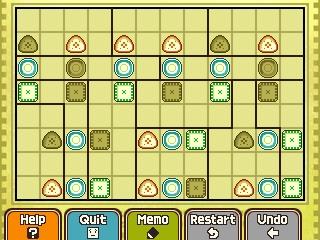 DAL256puzzle2.jpg